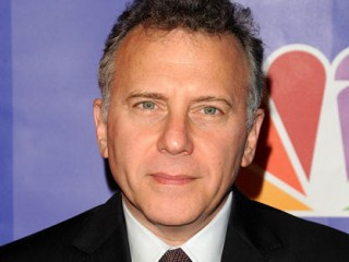 Paul Reiser picture, image, poster