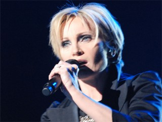 Patricia Kaas picture, image, poster