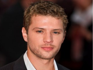 Ryan Phillippe picture, image, poster