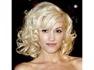Gwen Stefani says Gavin Rossdale divorce and birth of Apollo made her ...