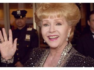 Debbie Reynolds picture, image, poster