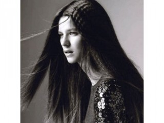 Eden Clark picture, image, poster