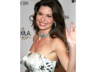 Shania Twain picture, image, poster