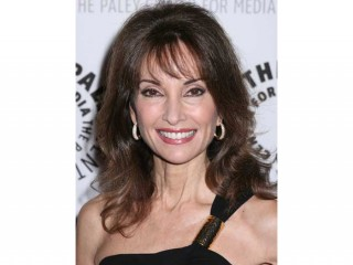 Susan Lucci picture, image, poster