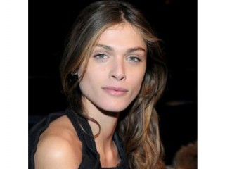 Elisa Sednaoui picture, image, poster