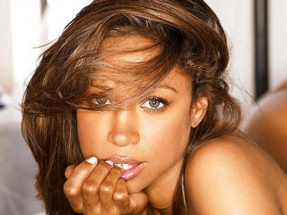Stacey Dash picture, image, poster