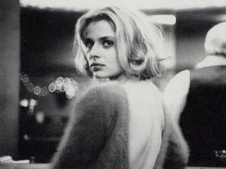 Nastassja Kinski (De.) picture, image, poster