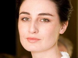 Erin O'Connor picture, image, poster