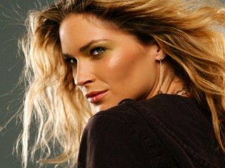 Erin Wasson picture, image, poster