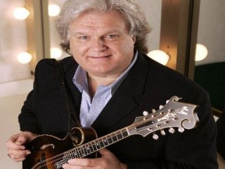 Ricky Skaggs picture, image, poster