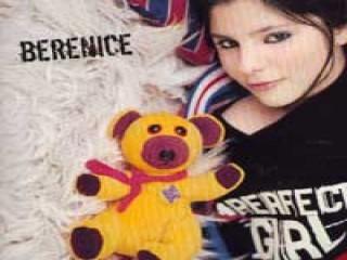Bérénice (chanteuse) picture, image, poster