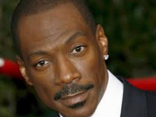 Eddie Murphy picture, image, poster