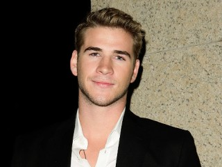 Liam Hemsworth picture, image, poster