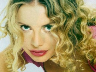 Xenia Seeberg picture, image, poster