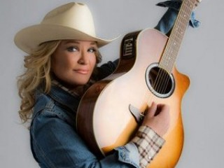 Tanya Tucker picture, image, poster