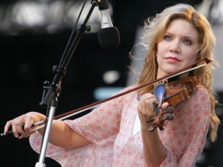 Alison Krauss picture, image, poster