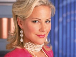 Giulia Siegel picture, image, poster