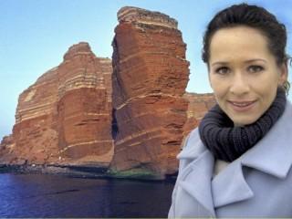 Tamina Kallert picture, image, poster
