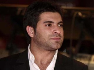 Wael Kfoury picture, image, poster