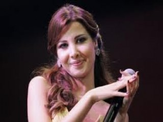 Nancy Ajram picture, image, poster