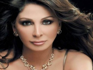 Elissa picture, image, poster