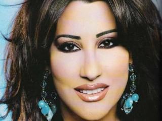 Najwa Karam picture, image, poster