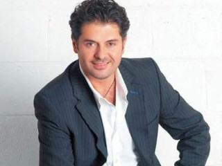 Ragheb Alama picture, image, poster