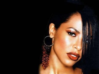 Aaliyah (De.) picture, image, poster