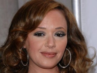 Leah Remini picture, image, poster