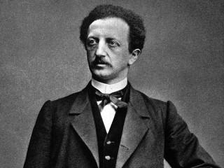 Ferdinand Lassalle picture, image, poster
