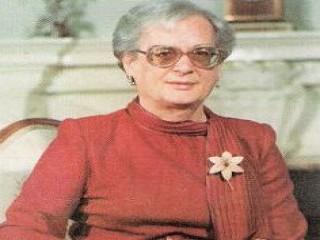 Agatha Barbara picture, image, poster