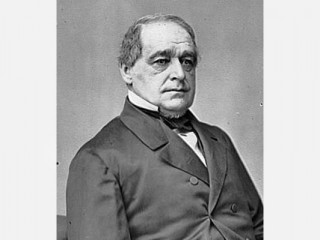 Hannibal Hamlin picture, image, poster