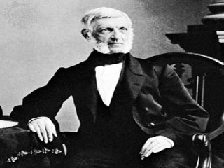 George Bancroft picture, image, poster