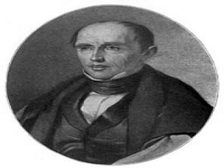 Francis Preston Blair picture, image, poster