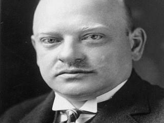 Gustav Stresemann picture, image, poster