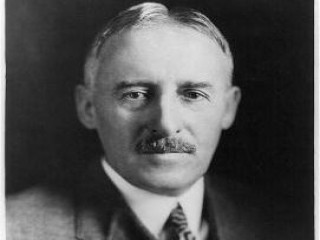 Henry Lewis Stimson picture, image, poster
