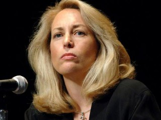 Valerie Plame Wilson picture, image, poster