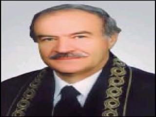 Ahmet Akyalçın picture, image, poster