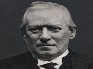 Herbert Henry Asquith picture, image, poster