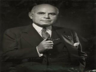 Herbert H. Lehman picture, image, poster