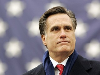 Mitt Romney picture, image, poster