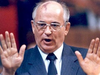 Yuri Andropov picture, image, poster