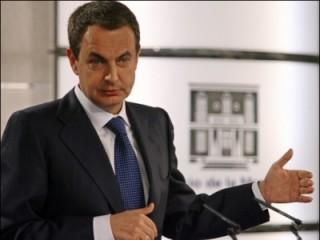 Zapatero, José Luis Rodríguez  picture, image, poster
