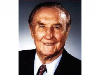 Strom Thurmond picture, image, poster