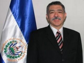 Jose Napoleon Duarte picture, image, poster