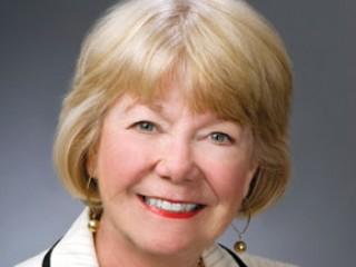 Deborah Pryce picture, image, poster