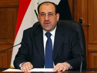 Nouri al-Maliki picture, image, poster