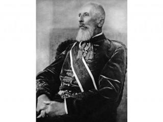 Albert Apponyi (de) picture, image, poster