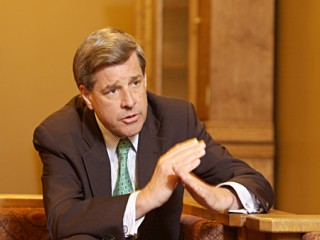 Paul L. Bremer picture, image, poster