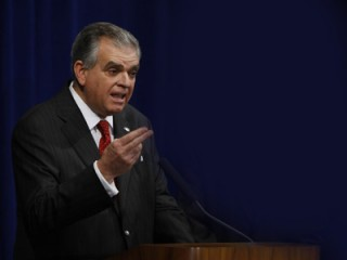 Ray LaHood picture, image, poster